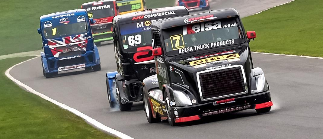 Brands Hatch Truck Racing >> Msv Tickets British Truck Racing Brands Hatch
