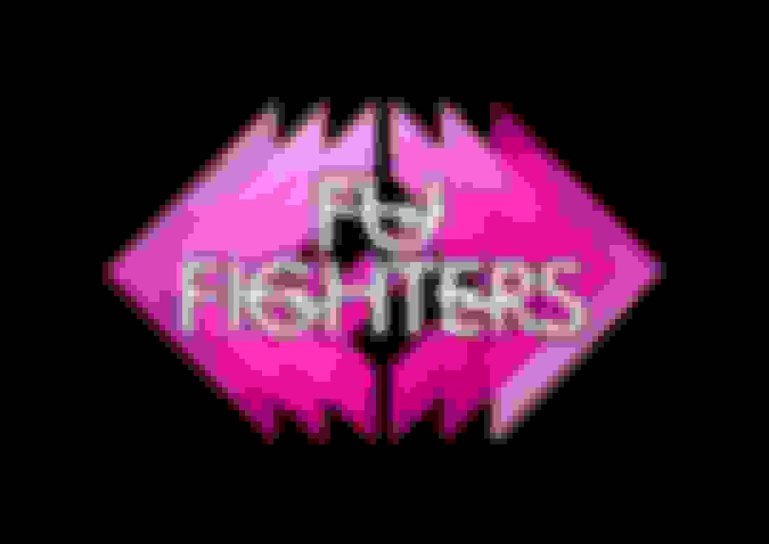 FU Fighters