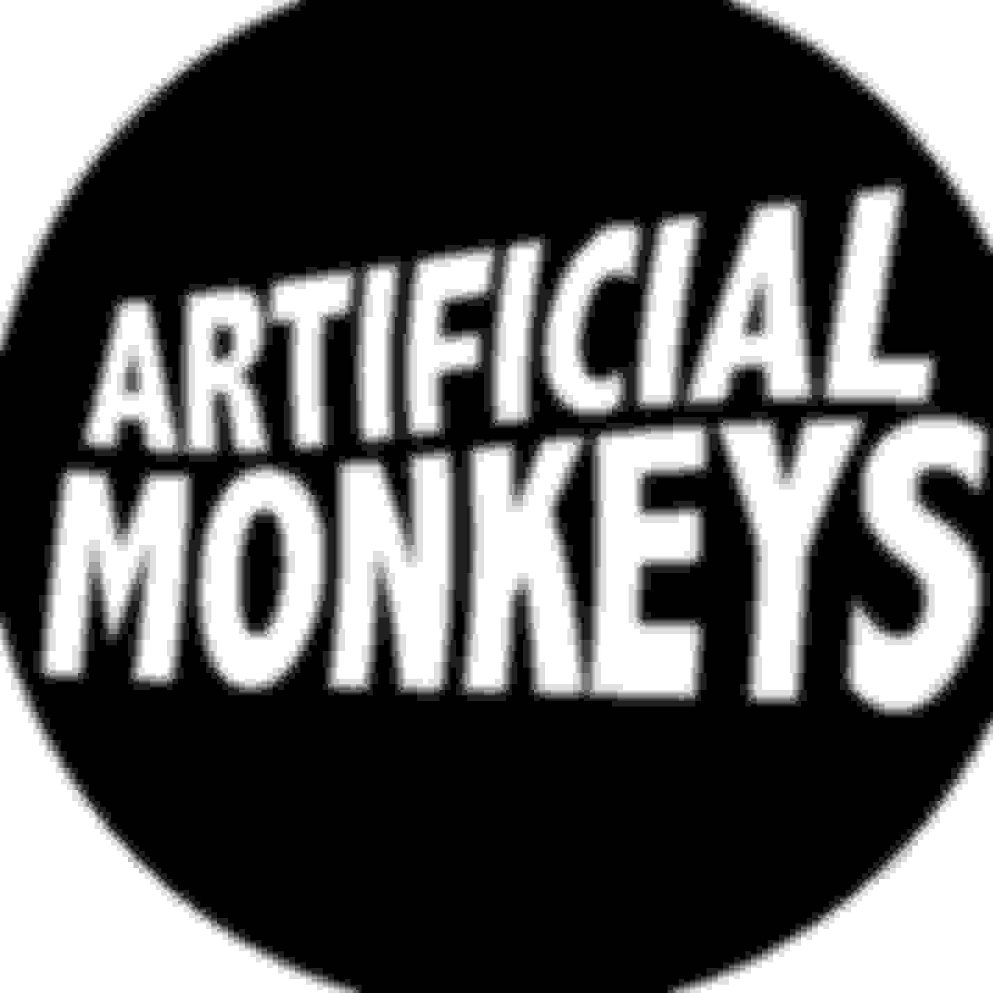 Artificial Monkeys