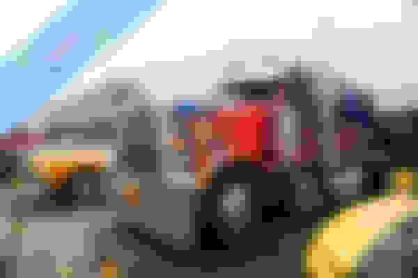 Transformer Vehicles! 10AM - 6PM