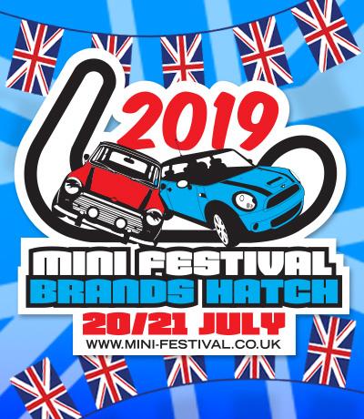 Msv Brands Hatch Race Calendar