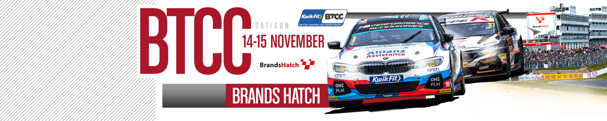 Brands Hatch39s Famous Paddock Hill Bend For Free From Circuit Guides