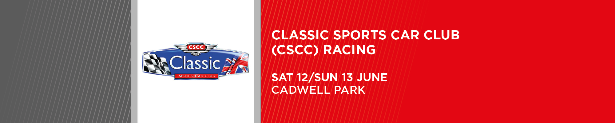 Classic Sports Car Championships