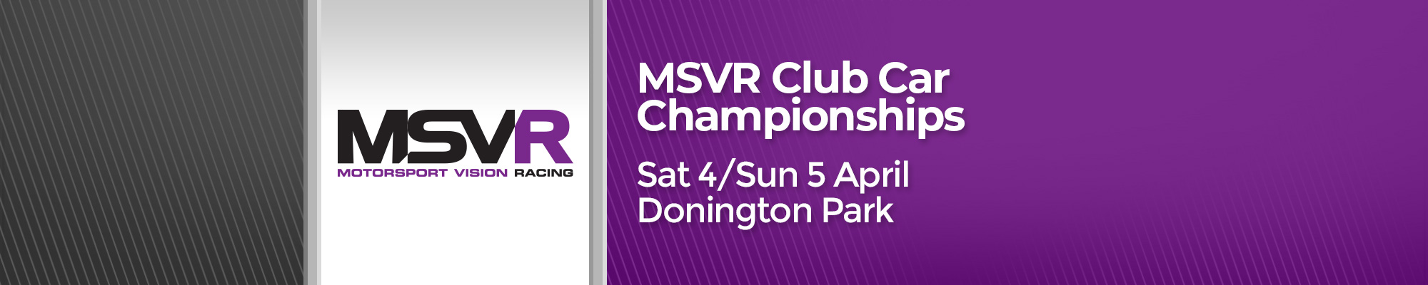 MSVR Club Car Championships feat EnduroKA 5hr