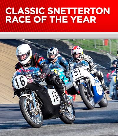 Calendario Motogp 2020 Pdf.Msv Snetterton Race Calendar