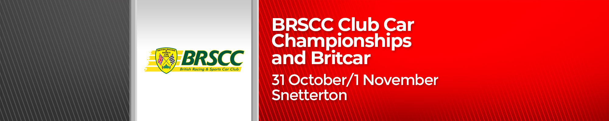 BRSCC - Fun Cup and MX-5 Race Weekend