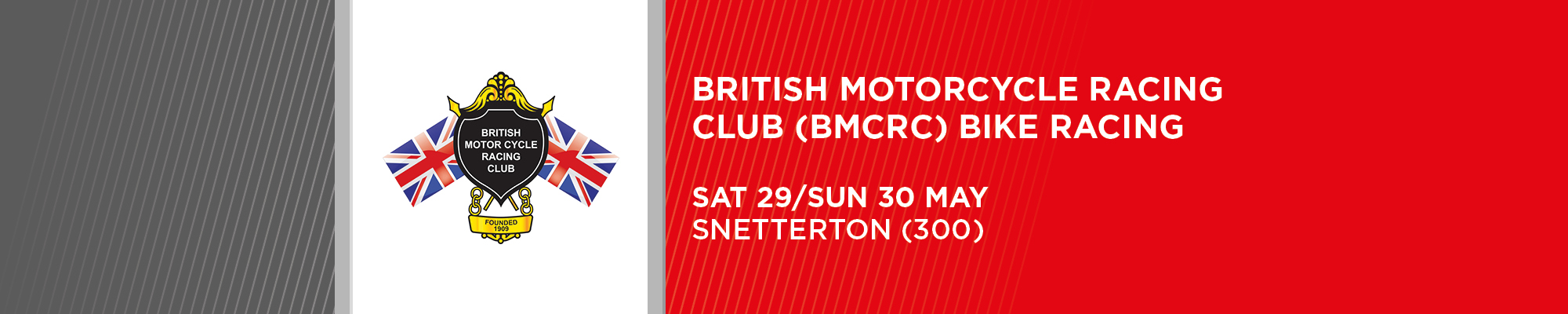 BMCRC-MRO 2021 Championships